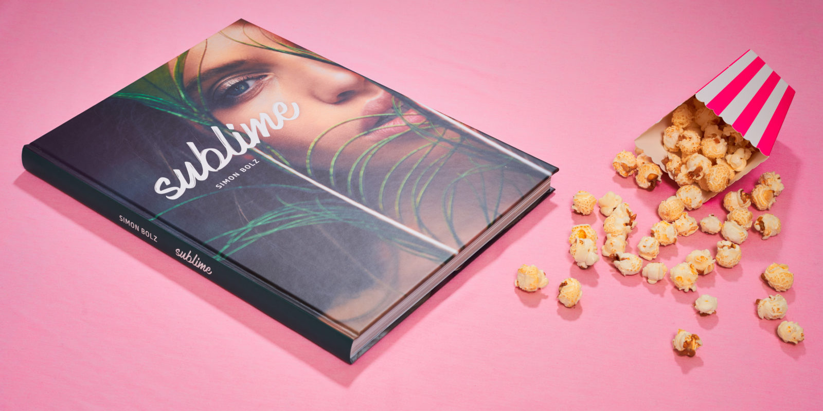 sublime-simon-bolz-photobooks_cover