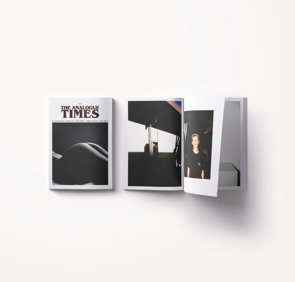the_analogue_times_1-jannis-mattar-photobooks_02