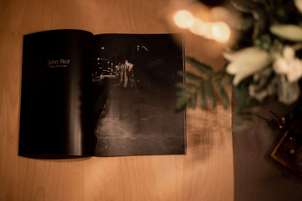 the_selected_mag-rene-schroeder-photobooks_03