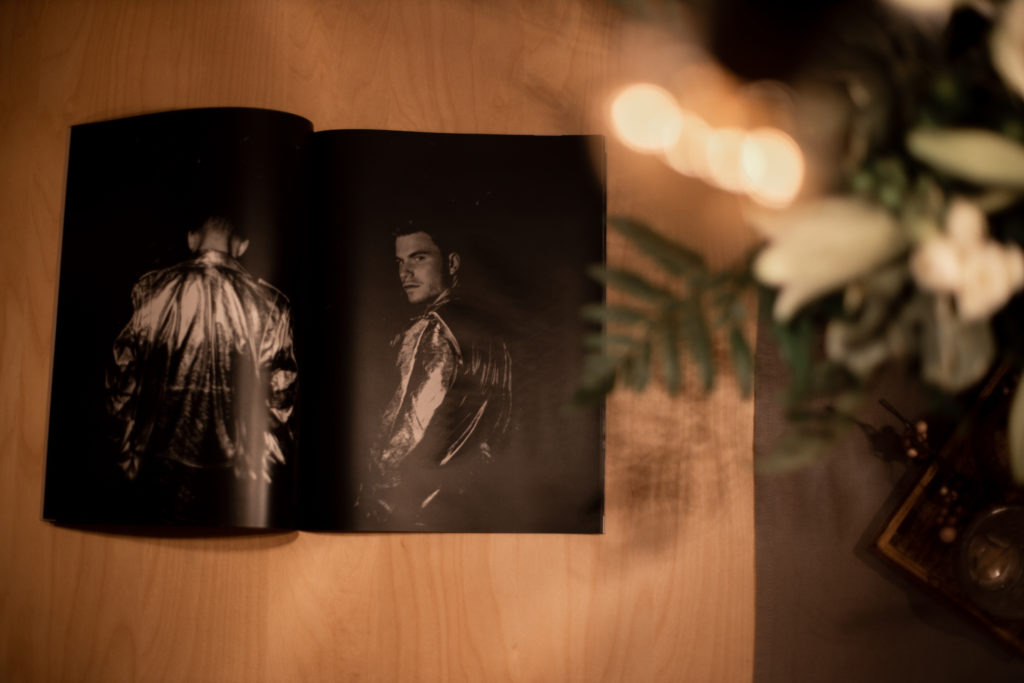 the_selected_mag-rene-schroeder-photobooks_04