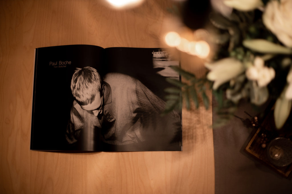 the_selected_mag-rene-schroeder-photobooks_05