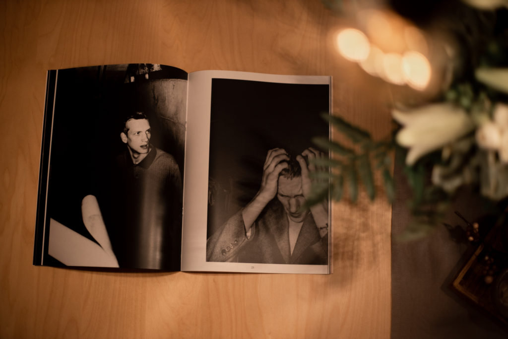the_selected_mag-rene-schroeder-photobooks_07
