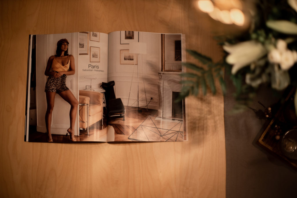 the_selected_mag-rene-schroeder-photobooks_09