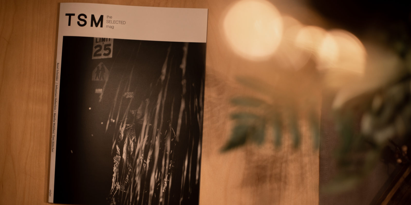 the_selected_mag-rene-schroeder-photobooks_cover