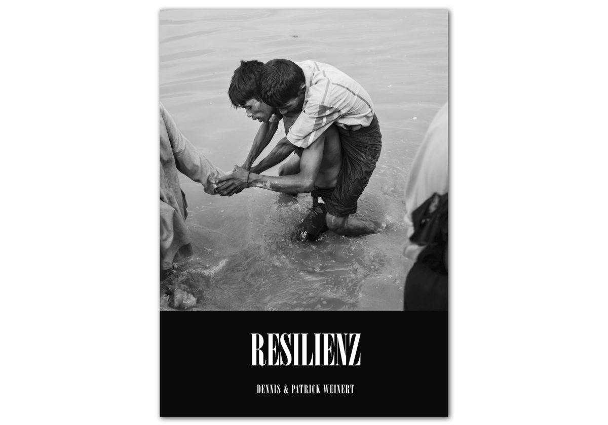 resilienz-dennis-and-patrick-weinert-photobooks_cover