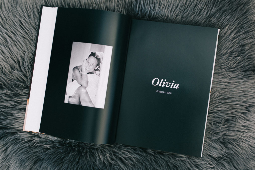 of-strangers-and-friends-erik-rulands-photobooks_01