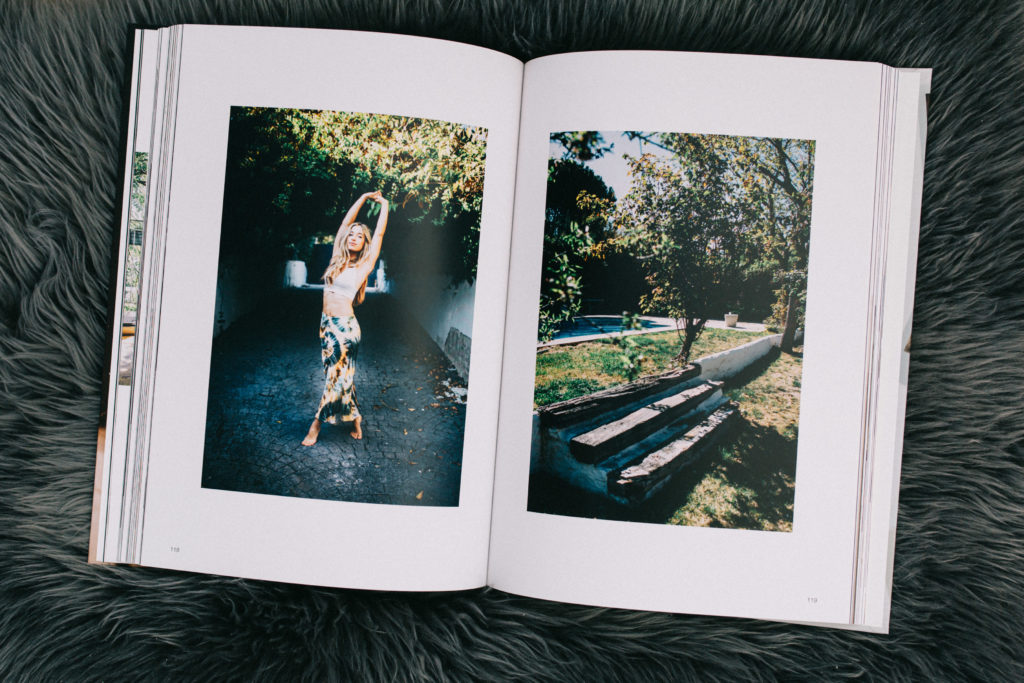 of-strangers-and-friends-erik-rulands-photobooks_03