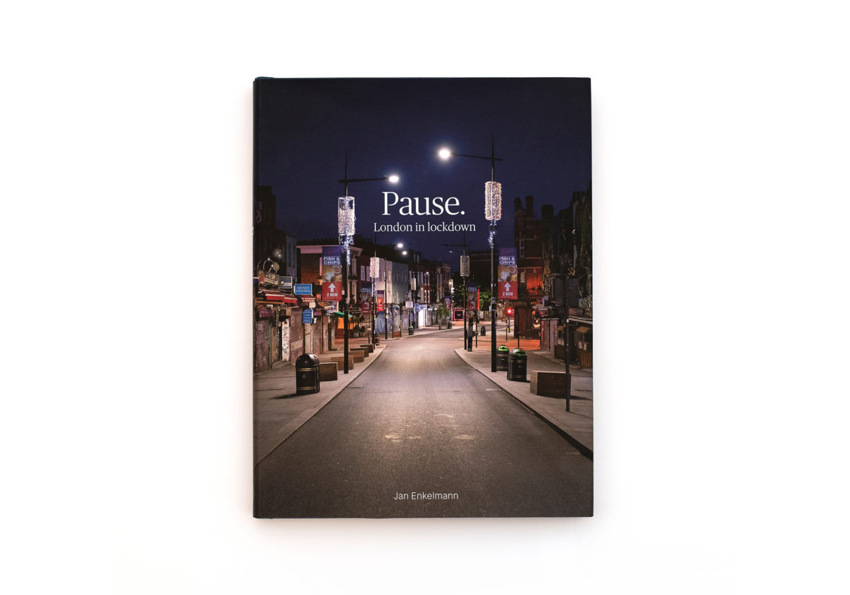 pause-london-in-lockdown-jan-enkelmann-photobooks-online_cover